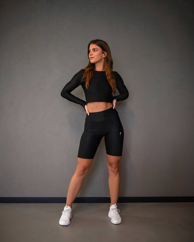 Panther Shop Haine Sport