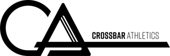 Crossbar Athletics