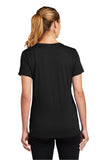 Nike Ladies Short Sleeve