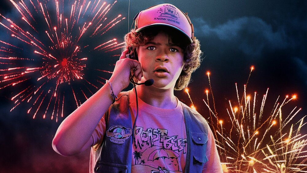 dustin-stranger-things