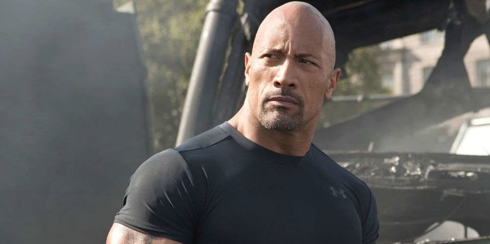 dwayne johnson signe astrologique taureau
