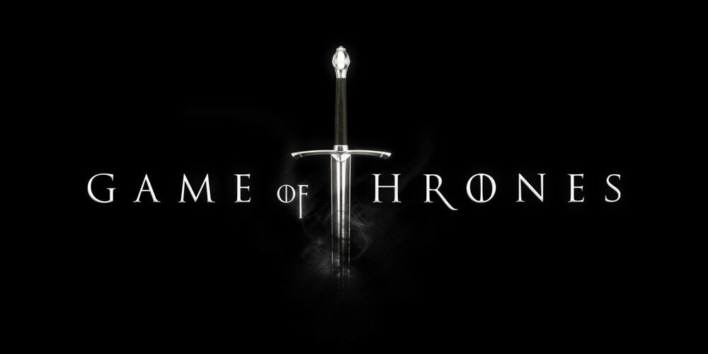 game of thrones mon signe du zodiaque