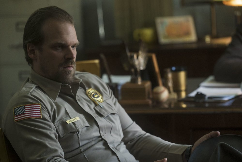 jim-hopper-stranger-things