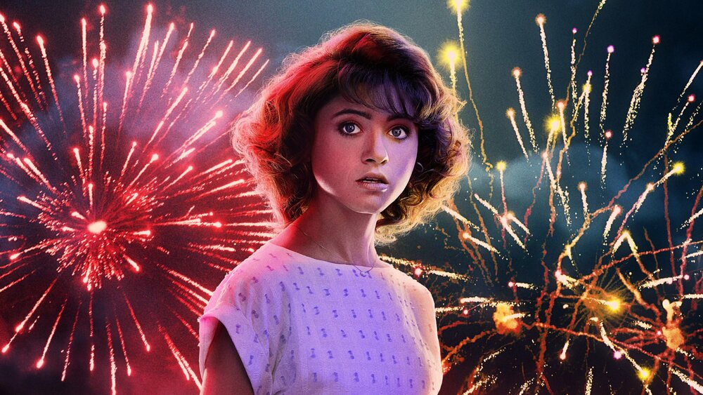 nancy-wheeler-stranger-things