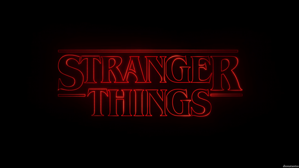 serie-stranger-things