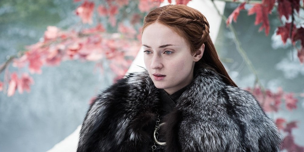 signe astrologique balance game of thrones sansa stark