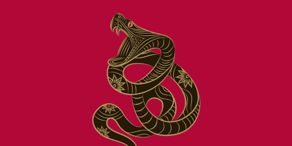 signe-astrologique-chinois-serpent
