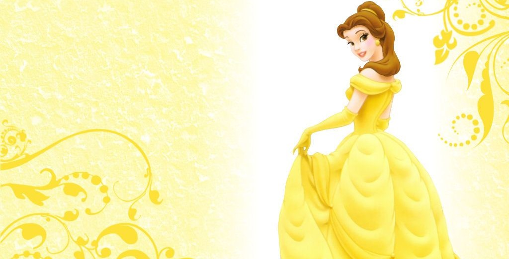 signe-astrologique-disney-belle