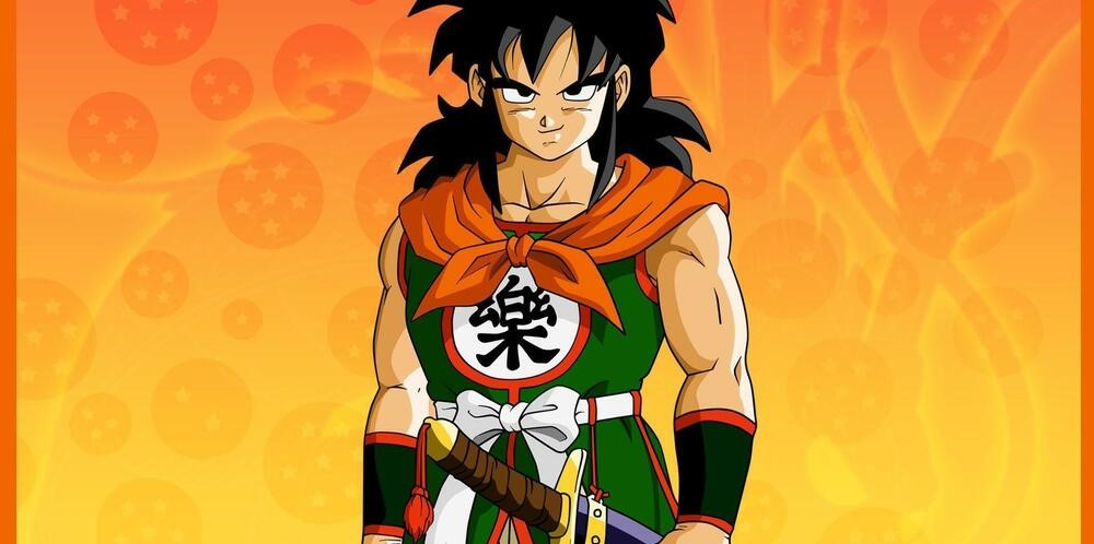 signe astrologique dragon ball z yamcha