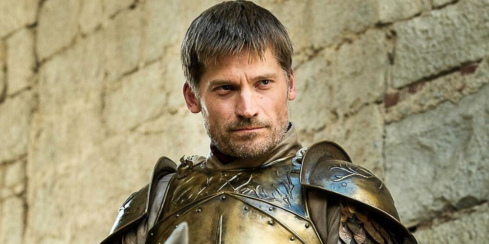 signe astrologique lion game of thrones jaime lannister