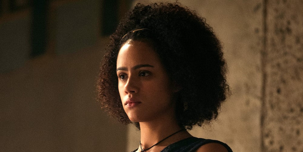 signe astrologique poissons game of thrones missandei