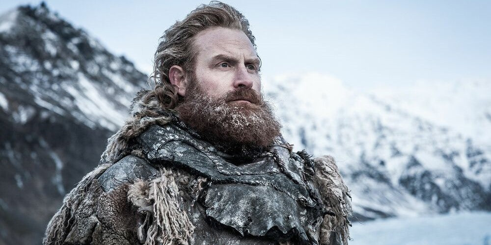 signe astrologique sagittaire game of thrones tormund giantsbane