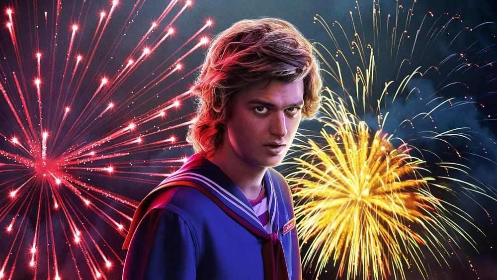 steve-harrington-stranger-things