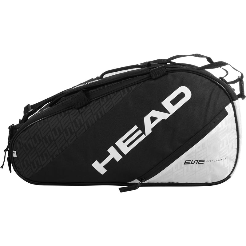 Borsa Elite Performance Head 2021