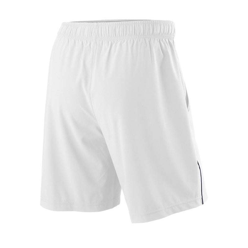 Wilson Shorts Comptition White