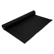 Landscape Weed Barrier Fabric Heavy Duty Roll 4x50 ft, 3.0 oz/100 gsm
