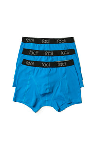 Boxer briefs - 3-pack