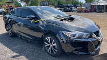Load image into Gallery viewer, 16 17 18 19 20 Nissan Maxima COMPLETE Front Right Passenger Door UAPFL.COM
