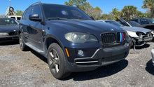 Load image into Gallery viewer, 07-10 2008 BMW X5 4x4 3.0L Adaptive Drive 130K Engine Active Suspension ABC Auto Parts