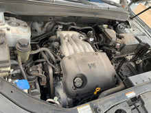 Load image into Gallery viewer, 07 08 09 Hyundai Santa Fe Used Engine 2.7L VIN D 8th Digit 146K ABC Auto Salvage Orlando