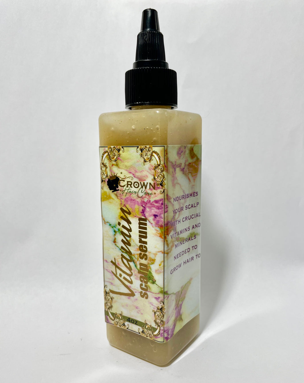 Vita Scalp serum