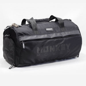 WEEKENDBAG MALETA PARA GYM MONKEY POWER