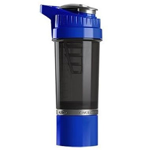 CYCLONE CUP SHAKER 18 OZ