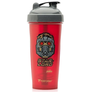 SHAKER STAR LORD 20 OZ PERFECT SHAKER