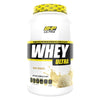 WHEY ULTRA 2 LBS BHP NUTRITION