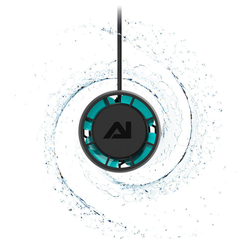 AquaIllumination Nero Submersible Pump