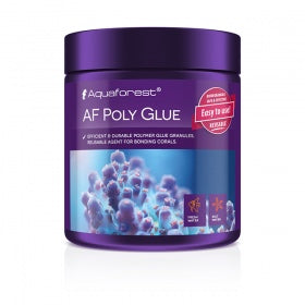 Aquaforest AF Poly Glue 250ml