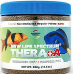 NEW LIFE SPECTRUM® THERA+A