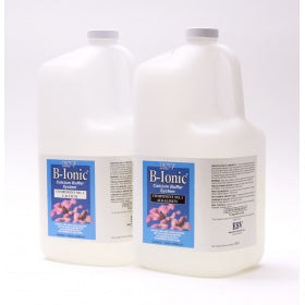 ESV B-IONIC CALCIUM BUFFER SYSTEM CONCENTRATE (2GAL.)
