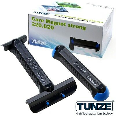 Tunze Care Magnet Cleaner Nano, Long, Strong