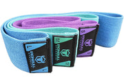 3-bands-kit 3 size of hip circle bands display