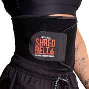 Shred Belt V2