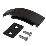 replacement lever kit with screws