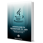 eBook - Introducere in Programare cu Java