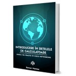 carte - introducere in retele de calculatoare