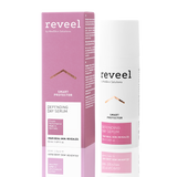 Defending Day Serum Smart Protector reveel
