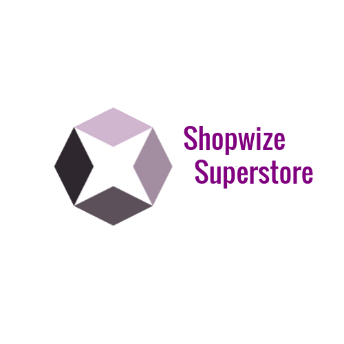Shopwize Superstore