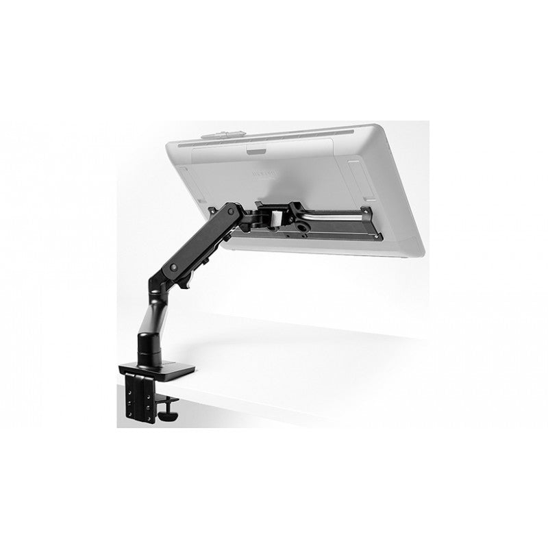 Wacom Flex Arm for Cintiq Pro 24 & 32