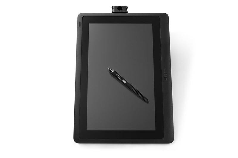 DTK-1660E  Pen Display for business (3 Year Warranty)