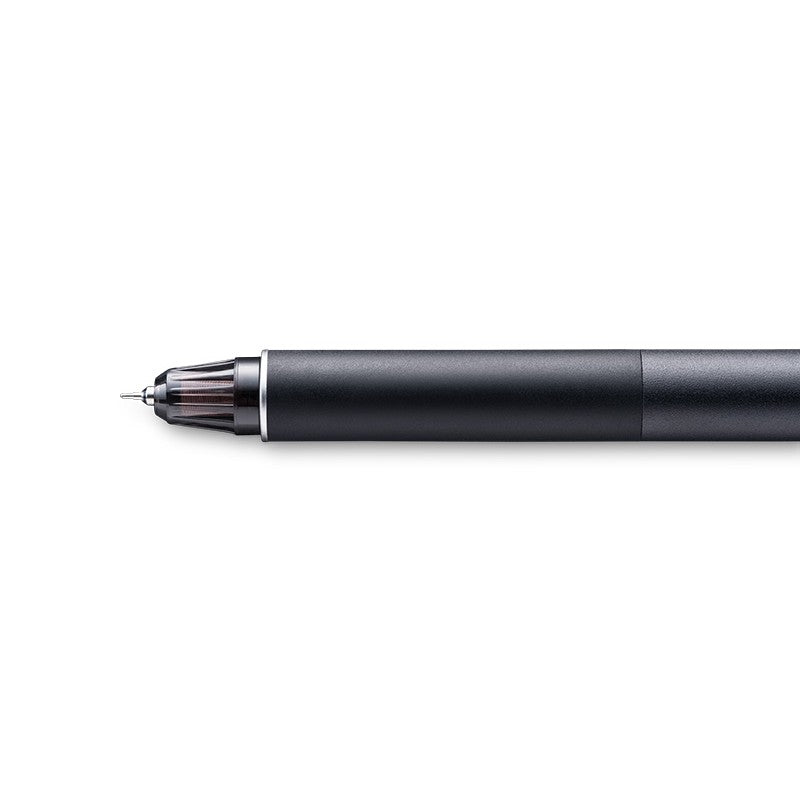 Wacom Finetip Pen for Wacom Intuos Pro