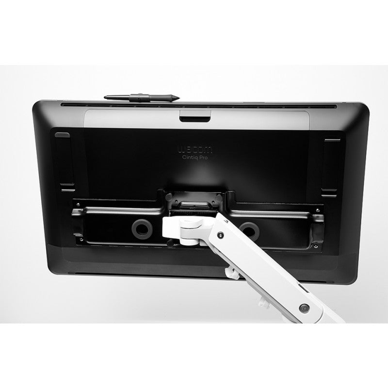 Wacom VESA mount for Cintiq Pro 24 and 32