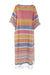 Begonville Maxi Dress Blake Cotton Maxi Dress Summer