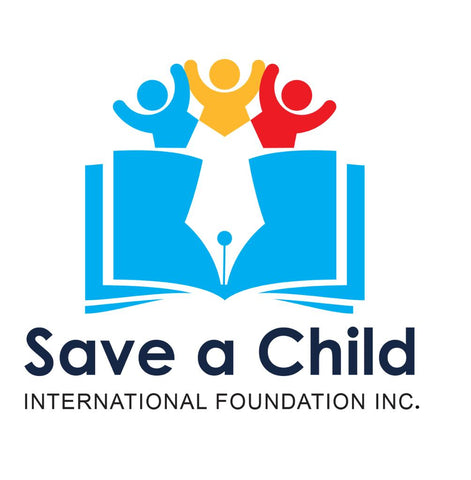 Save a Child Charity