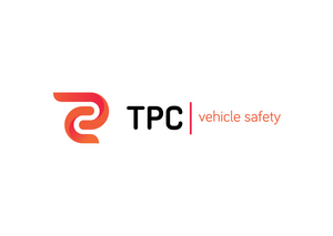 TPC vehicle safety - backup sensor for truck - collision prevention