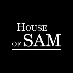 Houseofsamdesigns