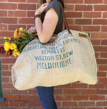 Load image into Gallery viewer, IT Bag - Bennetts Melbourne - Houseofsamdesigns